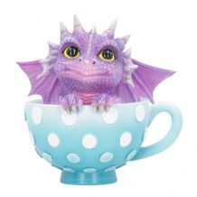CUTIELING DRAGON IN A CUP